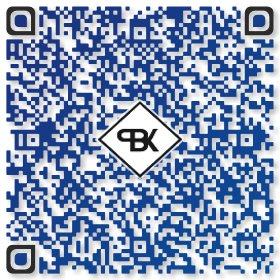 QR-vCard Визитная карточка
